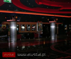 Cinema City Bytom